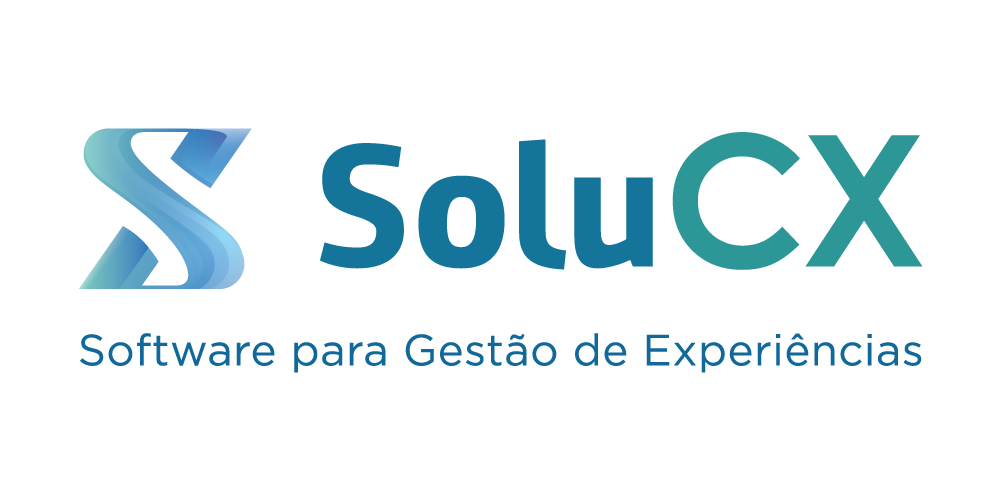 Logotipo SoluCX