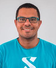 Israel Cunha