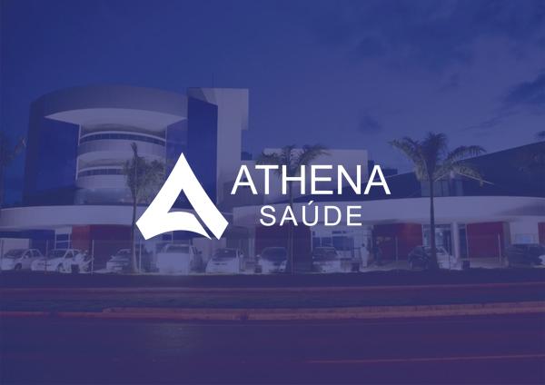 Athena Saúde