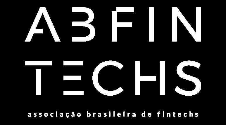 Abfintechs
