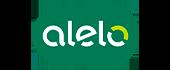 Alelo