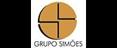 Grupo Simão