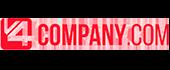 V4 Company