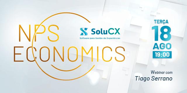 SoluCX Webinar NPS