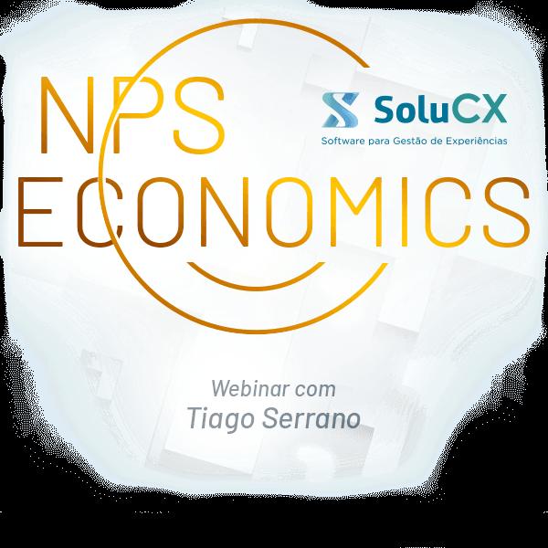 Webinar NPS Economics